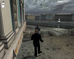 Hitman 2 Silent Assassin Ps2 Torrent Gamesforps2torrentsfree